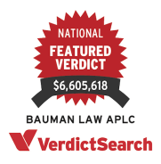 bauman-law-featured-verdict-badge