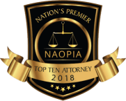 bauman-law-naopia-top-ten-badge