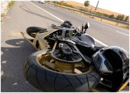 Motorcycle Accident Lawyer Los Angeles | The LA Lawyer