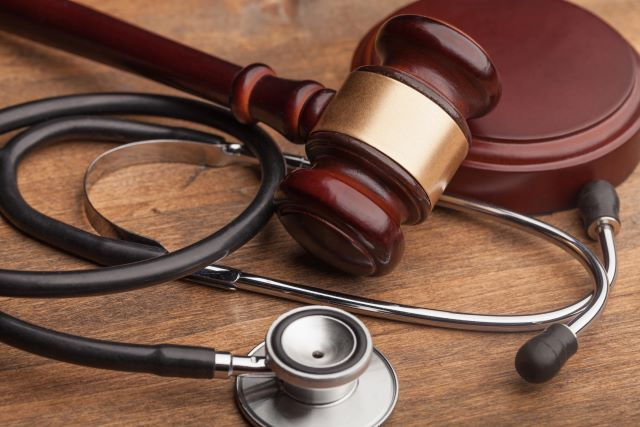 Personal Injury Attorney San Fernando Valley